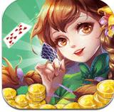 华乐棋牌助手-动作游戏