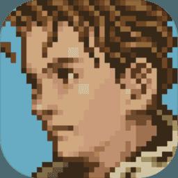 Reversi Quest 2                            -手机网游