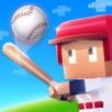 块状棒球-手机运动游戏排行榜