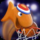 金鱼篮球梦