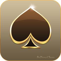 轰然棋牌-动作游戏