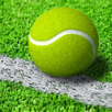 网球王牌-手机运动游戏排行榜
