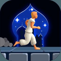 波斯王子:逃脱-动作游戏