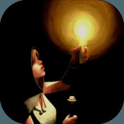 黑暗献祭                            -动作游戏排行榜