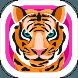 动物王国在线                            -动作游戏排行榜