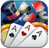 乐园棋牌助手-动作游戏