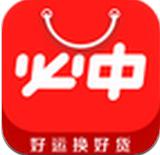 宁夏体育彩票-手机网游