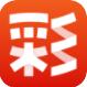 天津福利彩票-手机网游