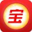 邦成贷款平台-手机网游
