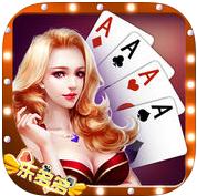 龙威棋牌-手机麻将游戏下载