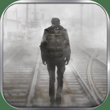 代号:Z(测试服预)-手机闯关游戏排行榜