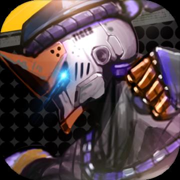 金属对决-手机动作游戏下载