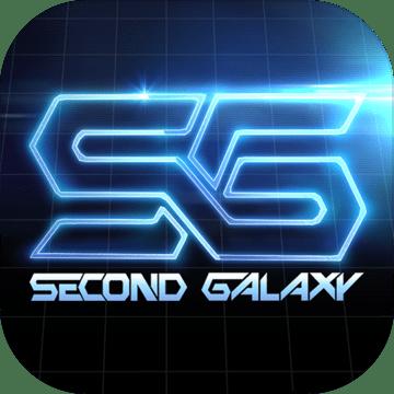 第二银河(测试服预)