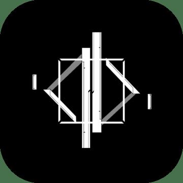 行界:遗-手机网游
