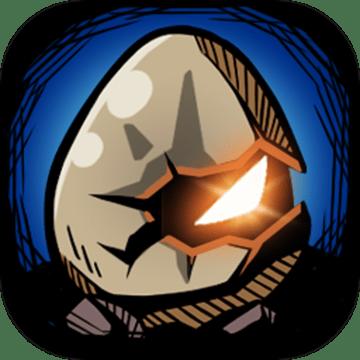 创造与融合-手机动作游戏下载