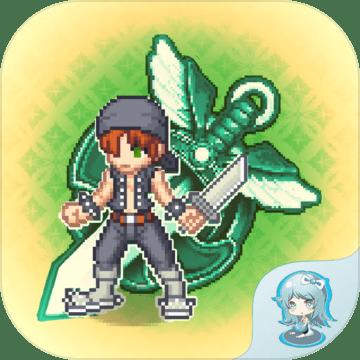 宝藏猎人-动作游戏