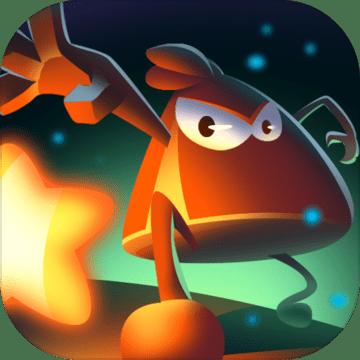 怪物极限冲刺(测试版)-手机网游