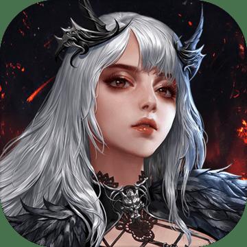 女神联盟:征服(测试服预下载)-手机网游