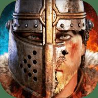 阿瓦隆之王九游版 5.6.0 安卓版-手机游戏下载