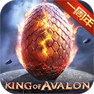 阿瓦隆之王37手游 5.3.1 安卓版-手机游戏下载