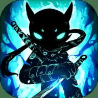 火柴人联盟2破解版 1.0.9 安卓版