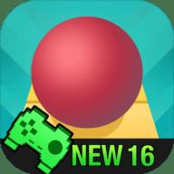 滚动的天空无限球版 1.8.1.1 安卓版
