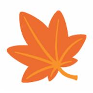 枫林网电视剧App 1.0.3 安卓版