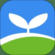 酒泉市安全教育平台 1.3.8 安卓版