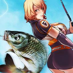 钓鱼时代破解版 2.1 最新免费版