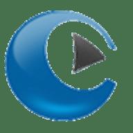 coreplayer播放器 7.7.0 安卓版