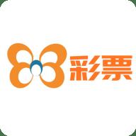 808彩票加急版-手机彩票平台app下载