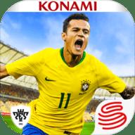 网易实况足球国际版2019 2.7.1 安卓版