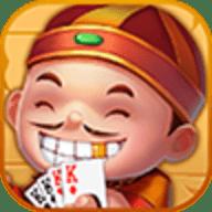优趣棋牌游戏 1.0.1