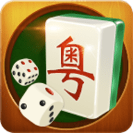 皮皮广东麻将手机版 1.0-手机游戏下载>