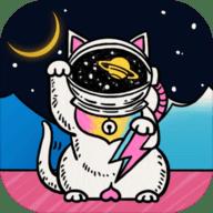 怪异猫解密 1 安卓版