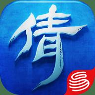 倩女幽魂手游2.0版本 1.6.9 安卓版