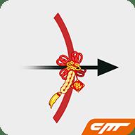 弓箭手大作战联机版 1.5.4 安卓版