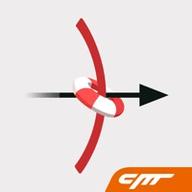 弓箭手大作战iOS版 1.7.11 苹果版