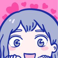LovinHouse爱情公寓 2.3.4 安卓版