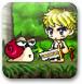 冒险岛六村庄探险测试版1.1-冒险小游戏