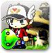 冒险岛之枫叶故事001-策略小游戏