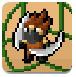 圣堂守护者-策略小游戏