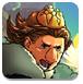 终极之塔中文版-策略小游戏