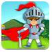 峡谷防御英雄-策略小游戏