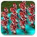 魔法骑士战争-策略小游戏