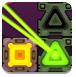 异星战争中文版-策略小游戏