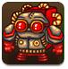 丛林守护者3-策略小游戏
