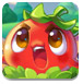 燃烧的蔬菜4-策略小游戏