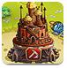 终极之塔-策略小游戏