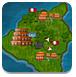 城堡纸牌战3-策略小游戏